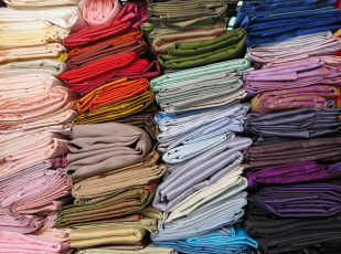 511df258ed4 Plain silk fabric pieces, fine and ultra-fine silks at unbeatable prices!